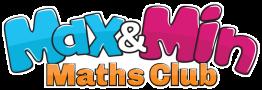 Max and Min Maths Club